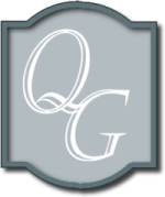 Agence Immobilière Quercy Gascogne
