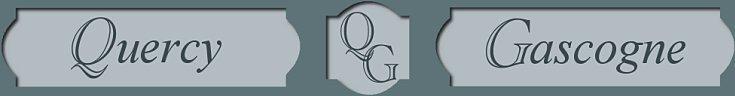Quercy Gascogne Logo